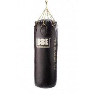 Punchbag (4ft) - Heavy Duty