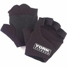 Weight Training Gloves - Neoprene