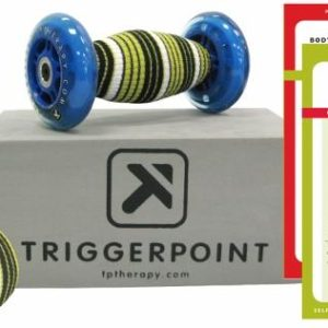 Trigger Point Foot and Lower Leg Kit