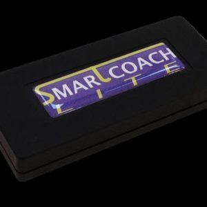 SmartCoach