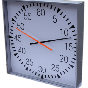pace-clock-cased-square