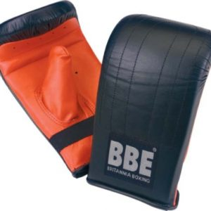 punchbag mitts