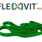 PB384A – FLEXVIT Multi-band – Medium (Green)