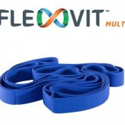 PB384B – FLEXVIT Multi-band – Heavy (Blue)
