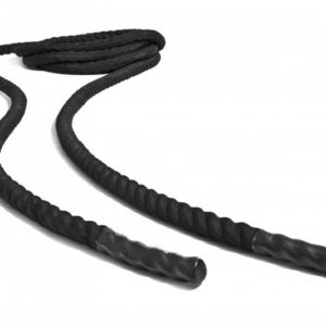 Premium Training Rope