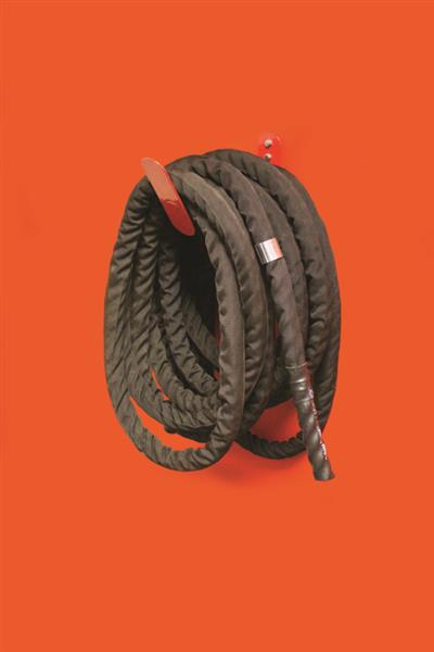 Training Rope Holder (with rope)
