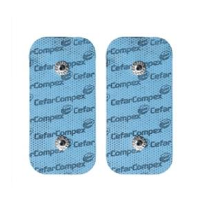 compex electrodes