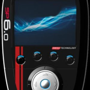 Compex Wireless SP 6.0