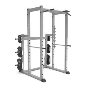 Basic Power Rack PB712