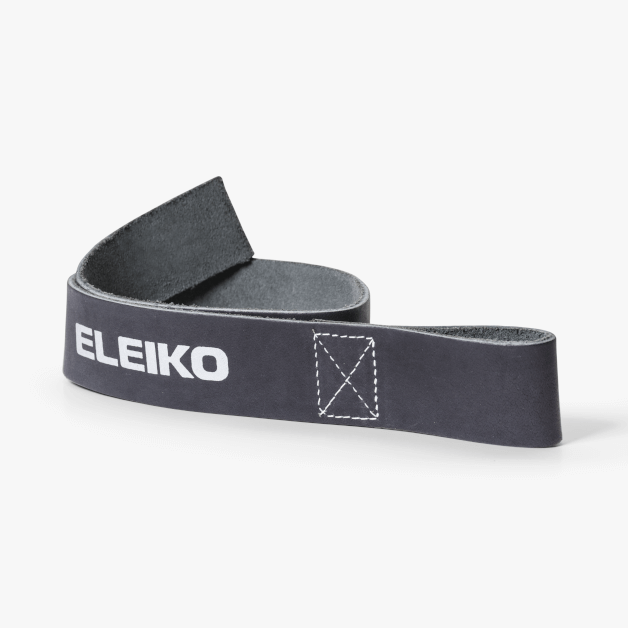 weightlifting straps PB610A