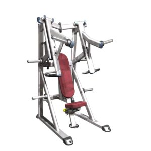 ISO Chest Press
