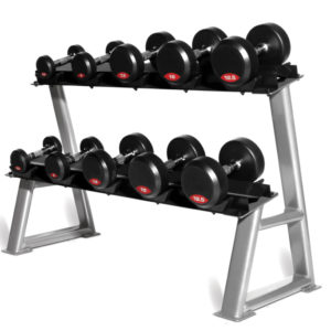 Dumbell-Rack-holds-5-pairs-2-Tier