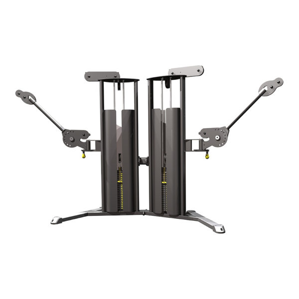 Dualstack Functional Trainer PB738