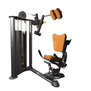 R2 Functional Neck Trainer