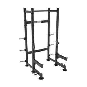 Standard Power Rack PB747