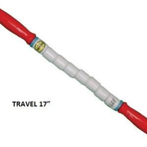 Travel Stick 17