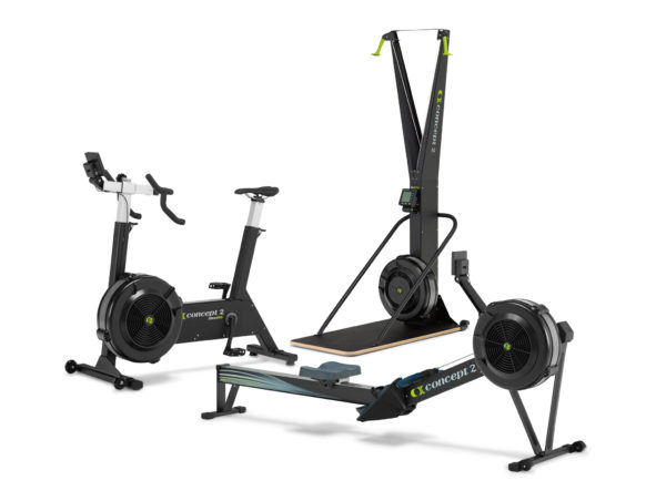 concept 2 three products