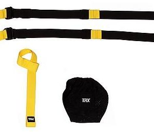TRX Club Suspension Trainer