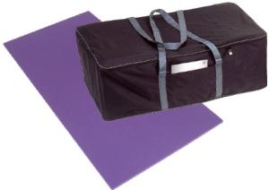 Mat Storage Bag