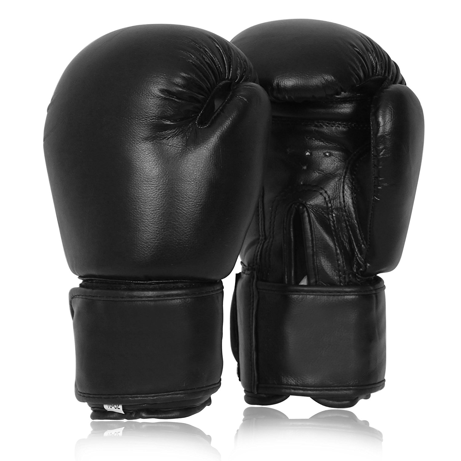 Boxing Gloves   Sparring Gloves - Perform Better 7dfe2ad032a30