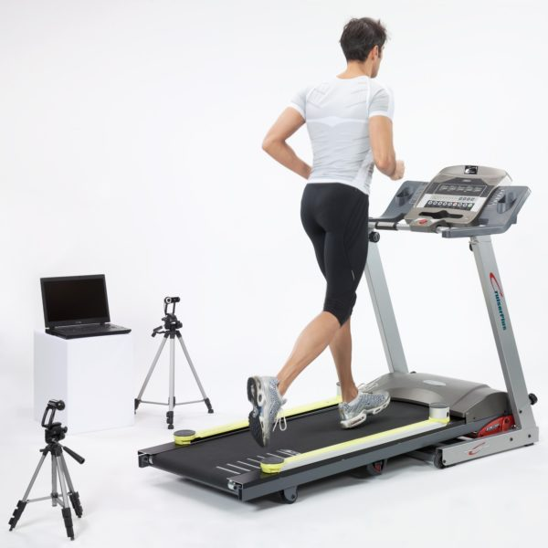 optojumpTreadmill-5
