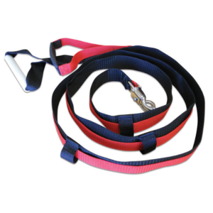 quick release leash PB510