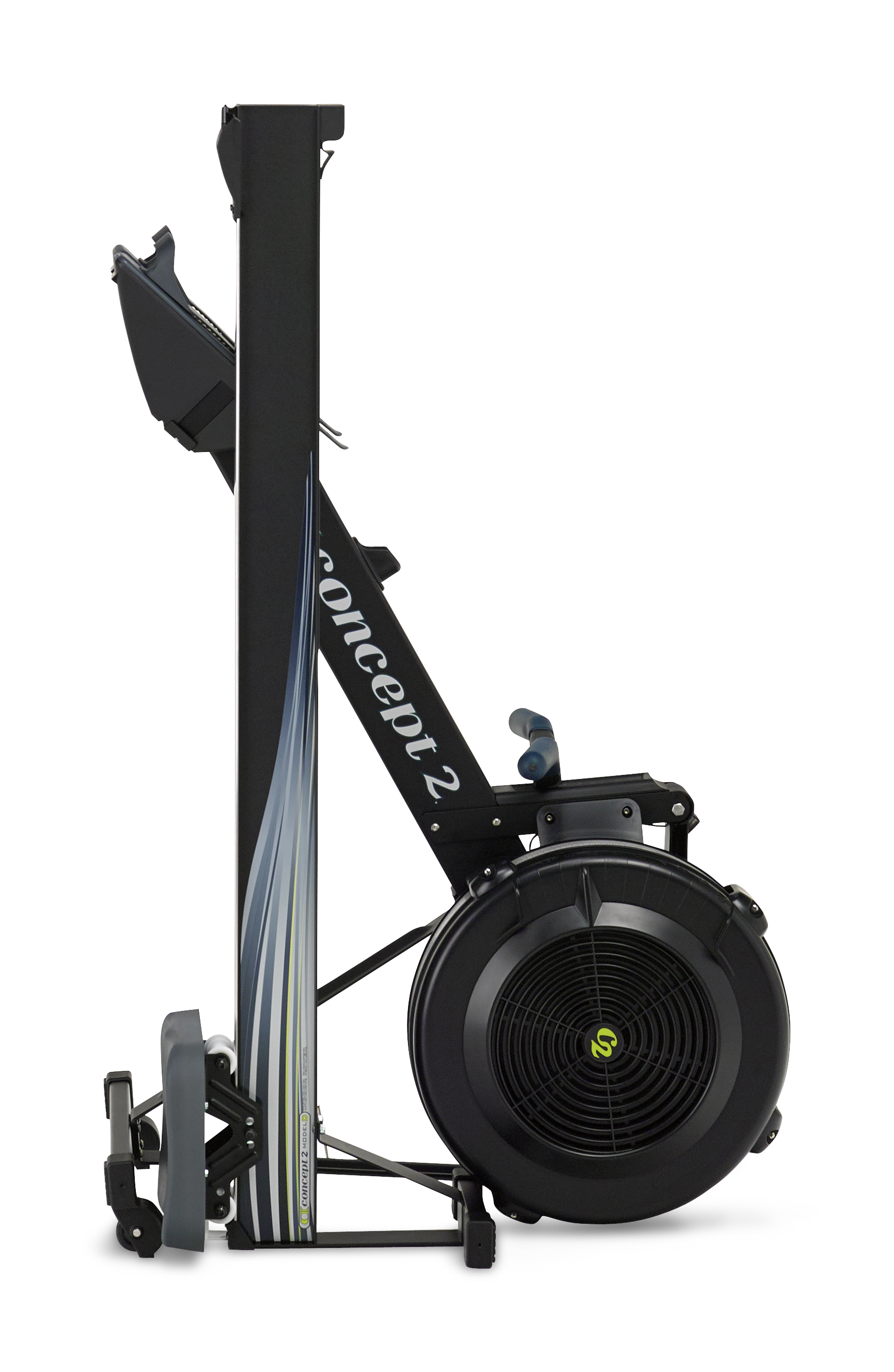 concept 2 rower MODEL_D_BLACK_STORAGE (1)