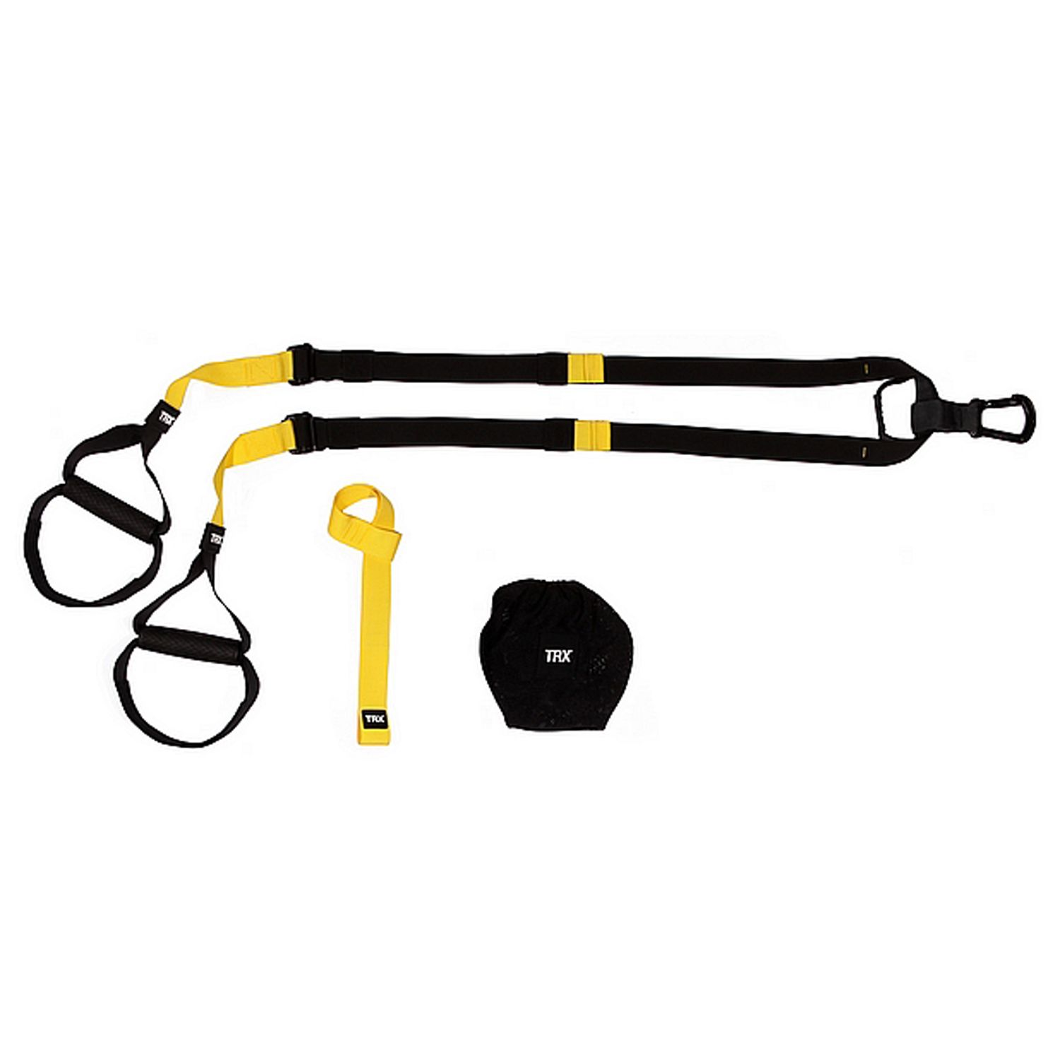 trx-club-kit