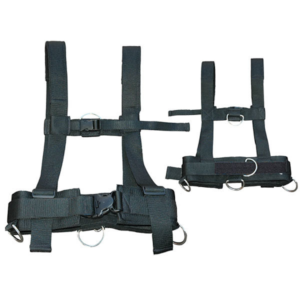workhorse harness PB503