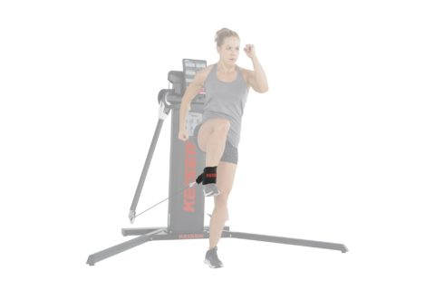 Keiser-Functional-Training-Equipment-Accessory-Ankle-Strap