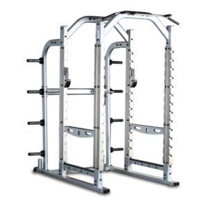 Performance Power Rack