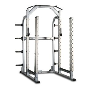 pb717-performance-multi-function-rack