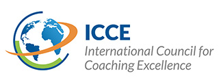 icce_excellence_logo1