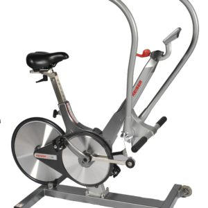 Keiser Total Body Trainer
