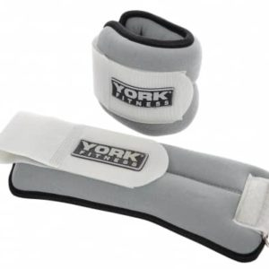 wrist/ankle weights