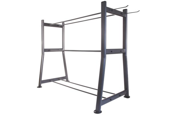 multi purpose storage racks