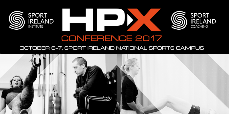 HPX conference