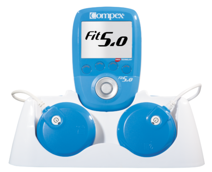 compex docking fit 5