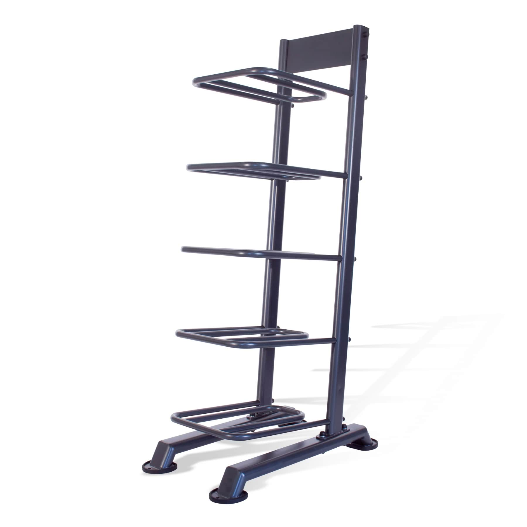 drying furniture shelf cm upright products spr systems white wall en gb shelves ikea rack storage algot