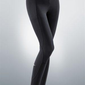 Linebreak womens long tights