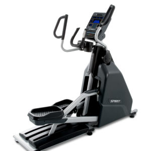 CE9000 spirit eliptical trainer