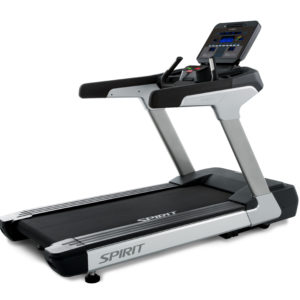 CT9000 spirit treadmill