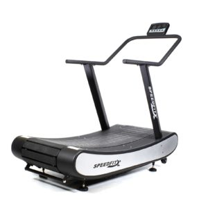 speedfit treadmill