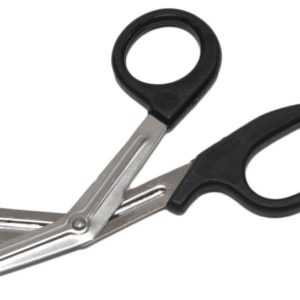 heavy duty scissors