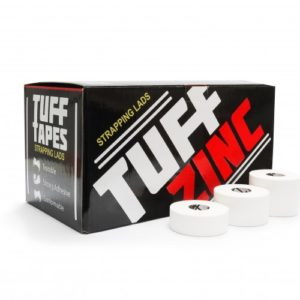tuff-tapes-zinc oxide