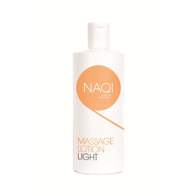 NAQI lotion light