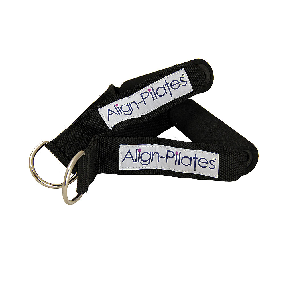 Physio Accessories