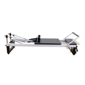 Pilates Reformer Beds and Treatment Couches