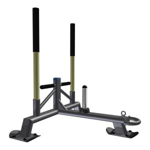 Prowler Sleds