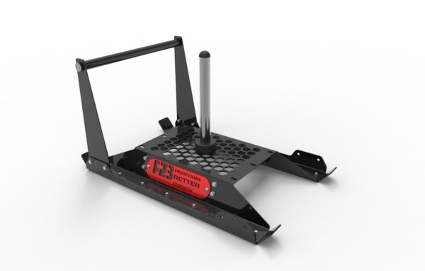 Perform Better Speed Sled